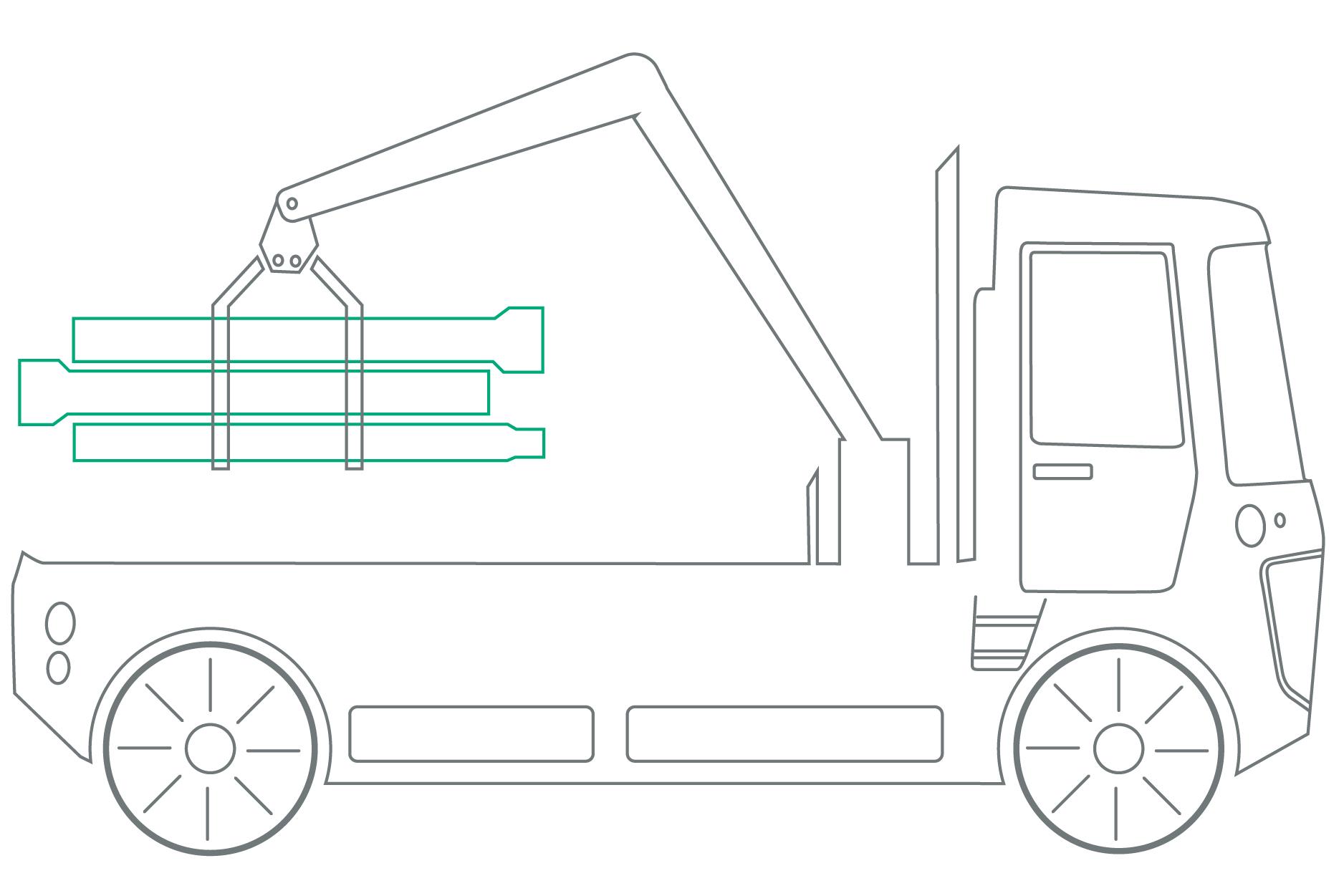 Installation et mise en service récupérateur eau de pluie