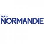 PARIS NORMANDIE…ils parlent de nous